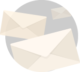 Subsecreva a newsletter!