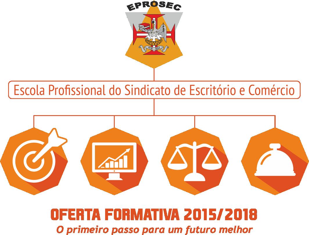 OFERTA-FORMATIVA-EPROSEC-COM-ICONES-modificado